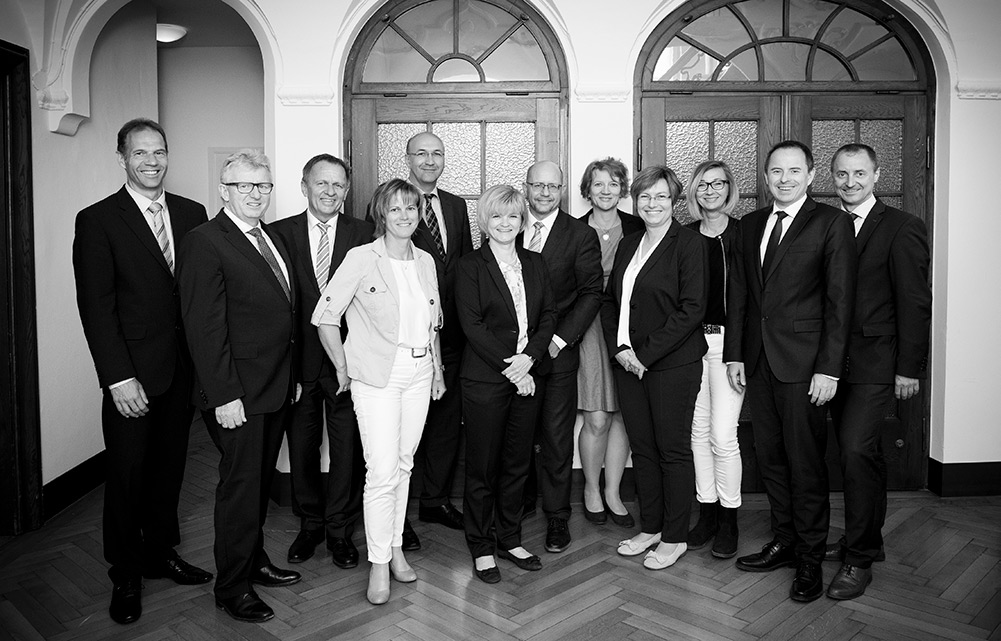AnCeKa Vermögensbetreuungs AG