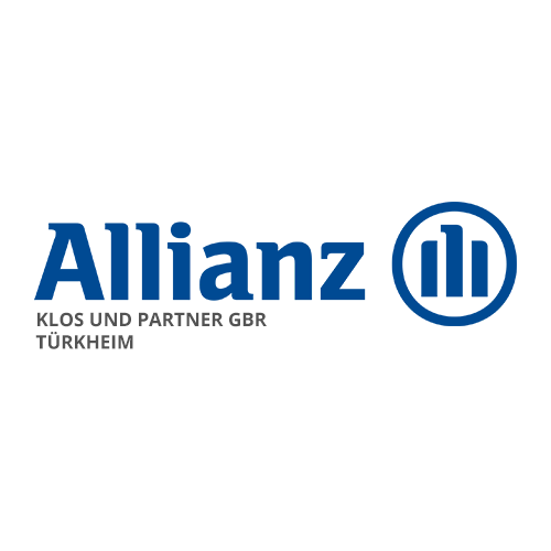 Allianz - Klos und Partner GBR Türkheim