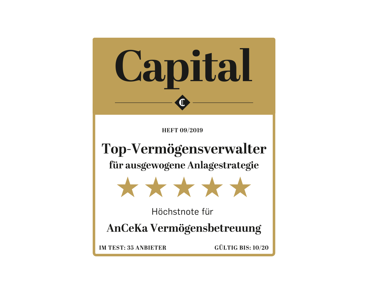 Capital Bestnote
