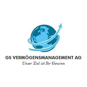 GS Vermögensmanagement AG