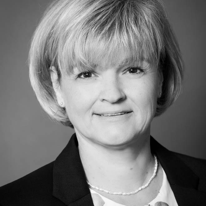 Karin Rauch
