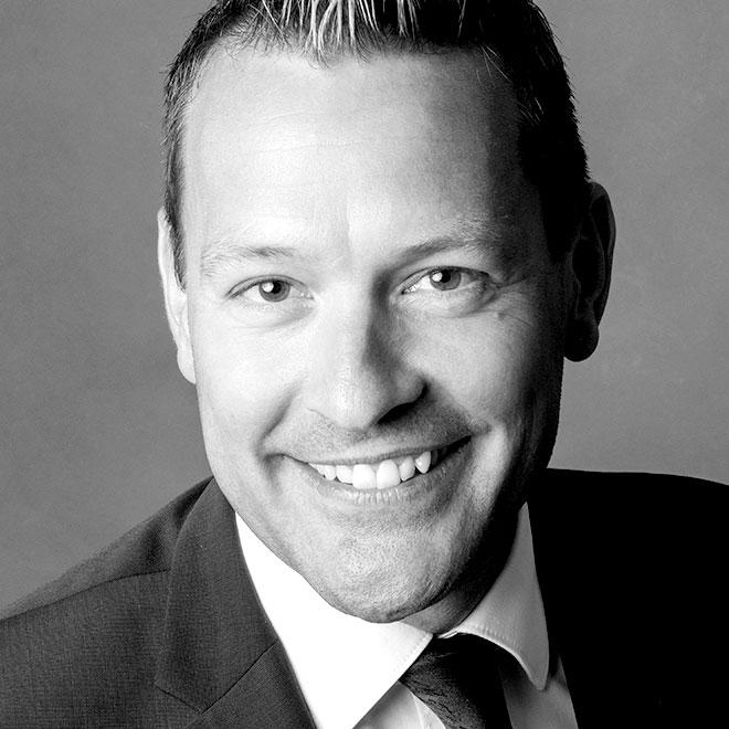 Markus Klinger