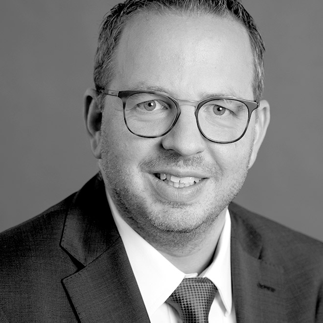 Mathias Dopfer