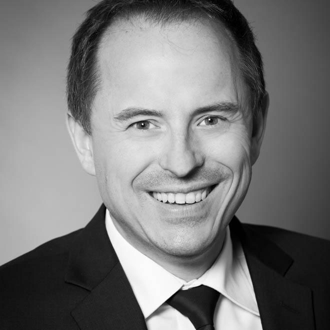 Michael Werthmann