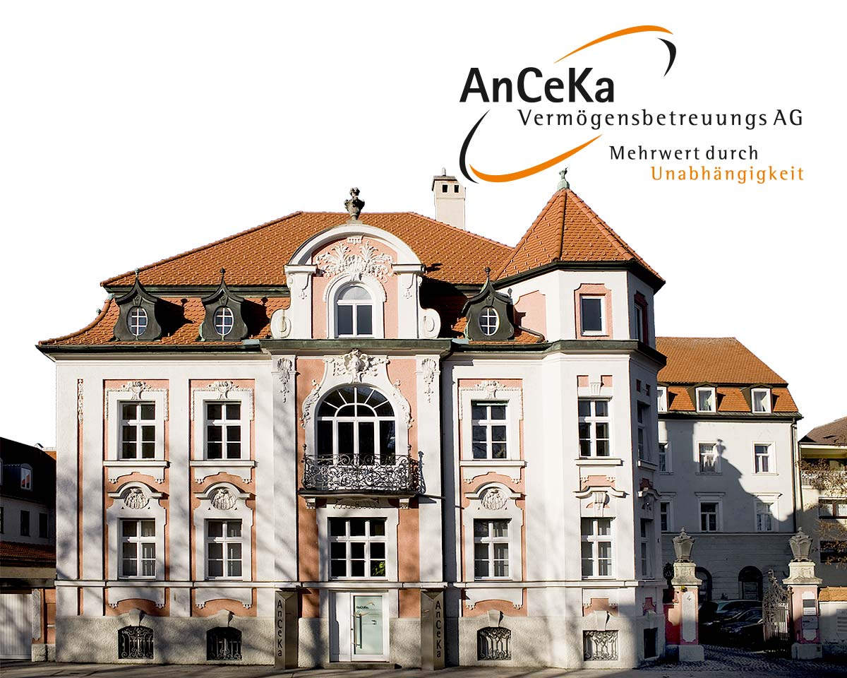 AnCeKa Kaufbeuren