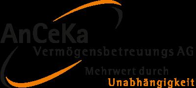 https://www.anceka.de/wp-content/uploads/nl-logo400.png