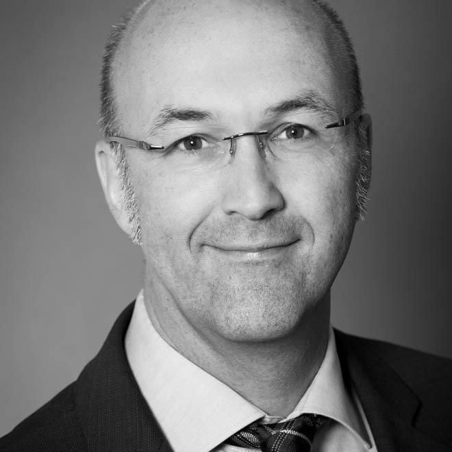 Stefan Huss