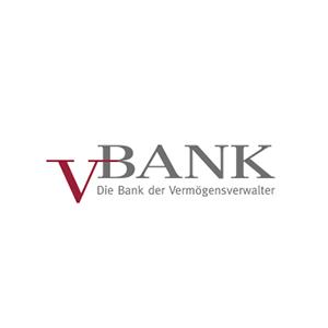 V-BANK